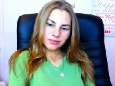 ElizabethParker Webcam