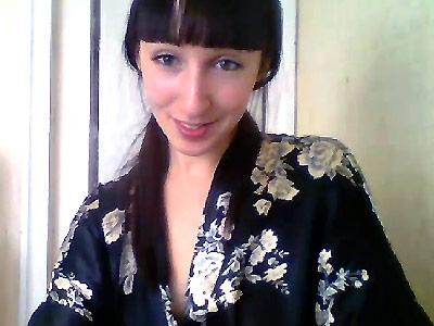 LolaHotjoy Webcam