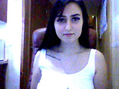 SelebryGirl Webcam