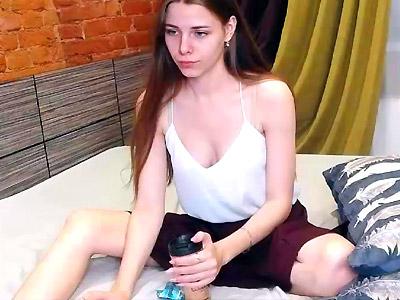 LaraCarol Webcam