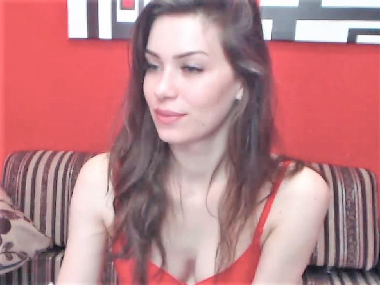 Zorina Webcam