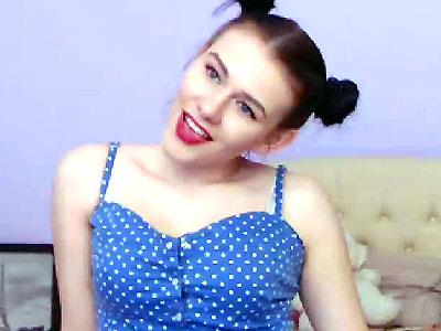 LoriaHoot Webcam