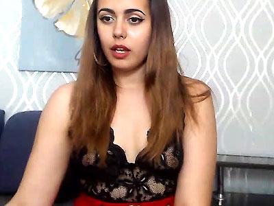 Ammye Webcam