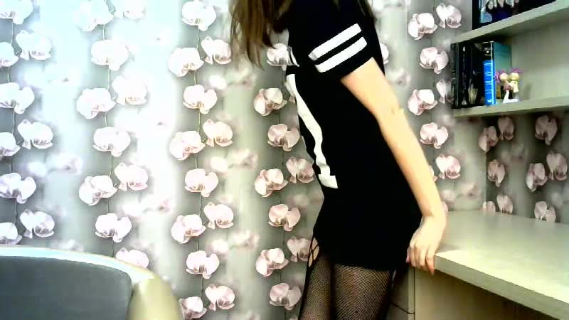 MelinaDevils Webcam