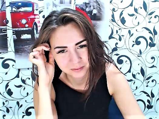 SilviaFire Webcam