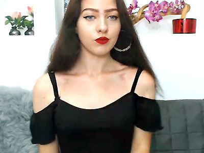 MarieOne Webcam