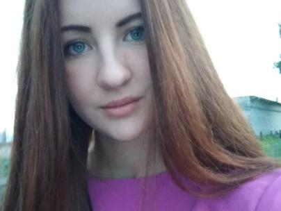 KristyCollier Webcam