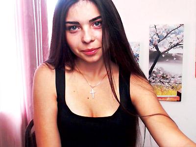 milabeauty Webcam