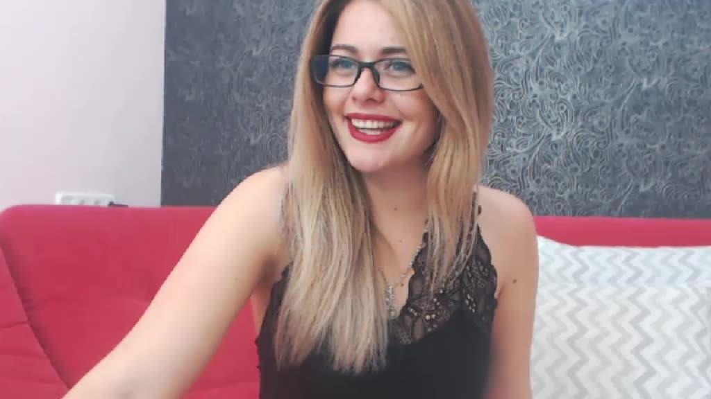 Ilayne Webcam