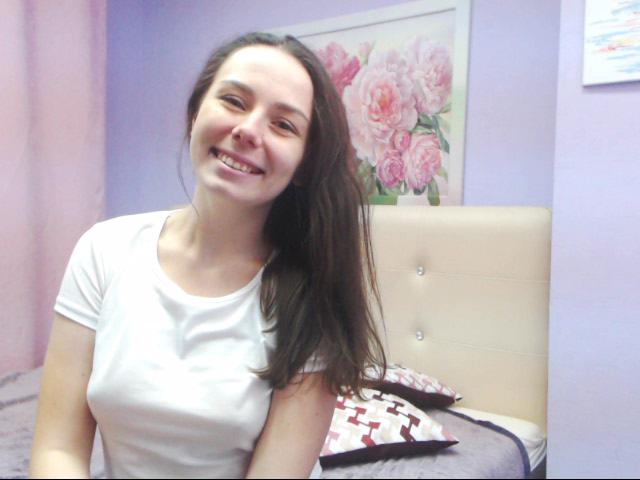 DinaRay Webcam