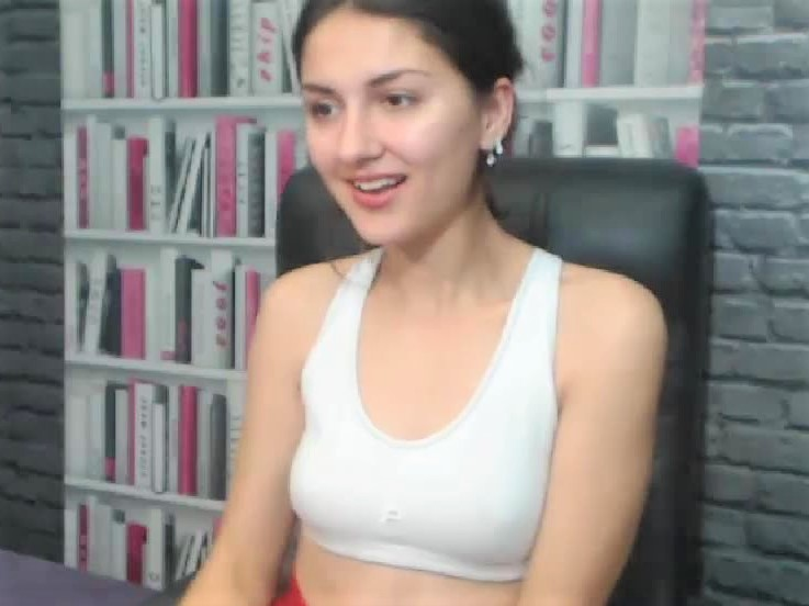 Niccolle Webcam
