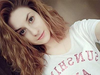 EvelynnHines Webcam
