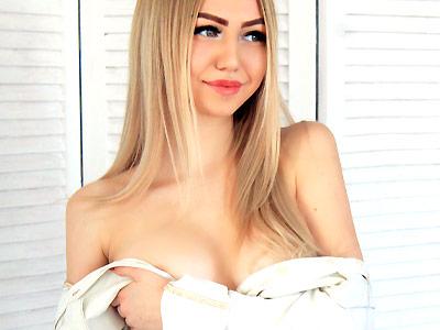 Madina Webcam
