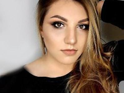 KoryGirl Webcam