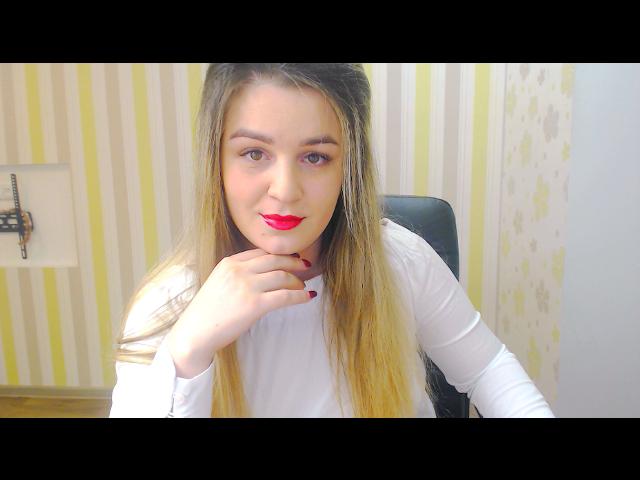 crazypolina Webcam