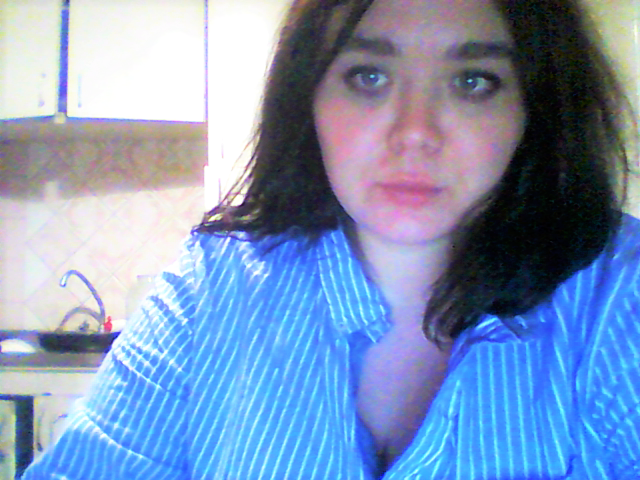 Vanessafra Webcam