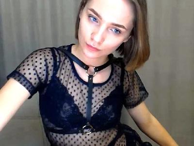 HelenGrace Webcam
