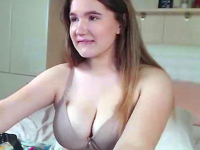 VanillaSan Webcam