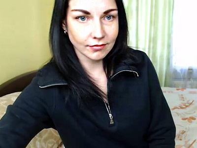 Monicasex Webcam