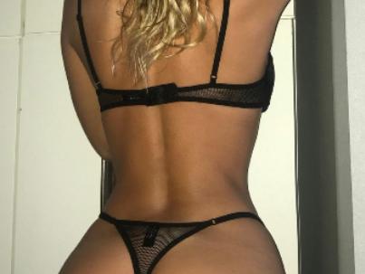 Ellinka Webcam