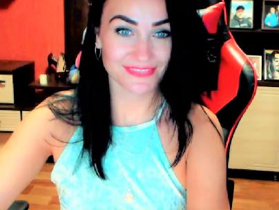 AmeliaWiz Webcam