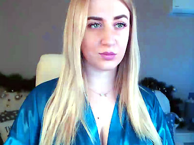 HellenSnow Webcam