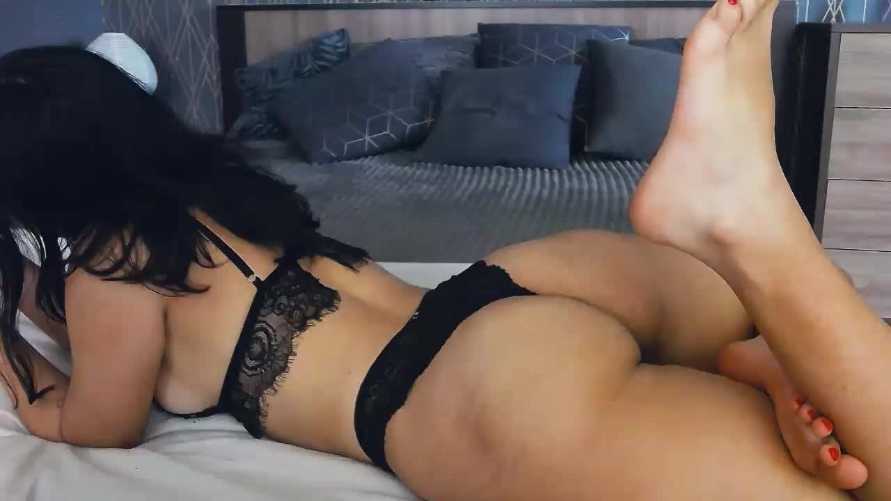 DaphneMoss Webcam