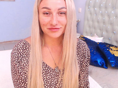 TiffanyVins Webcam