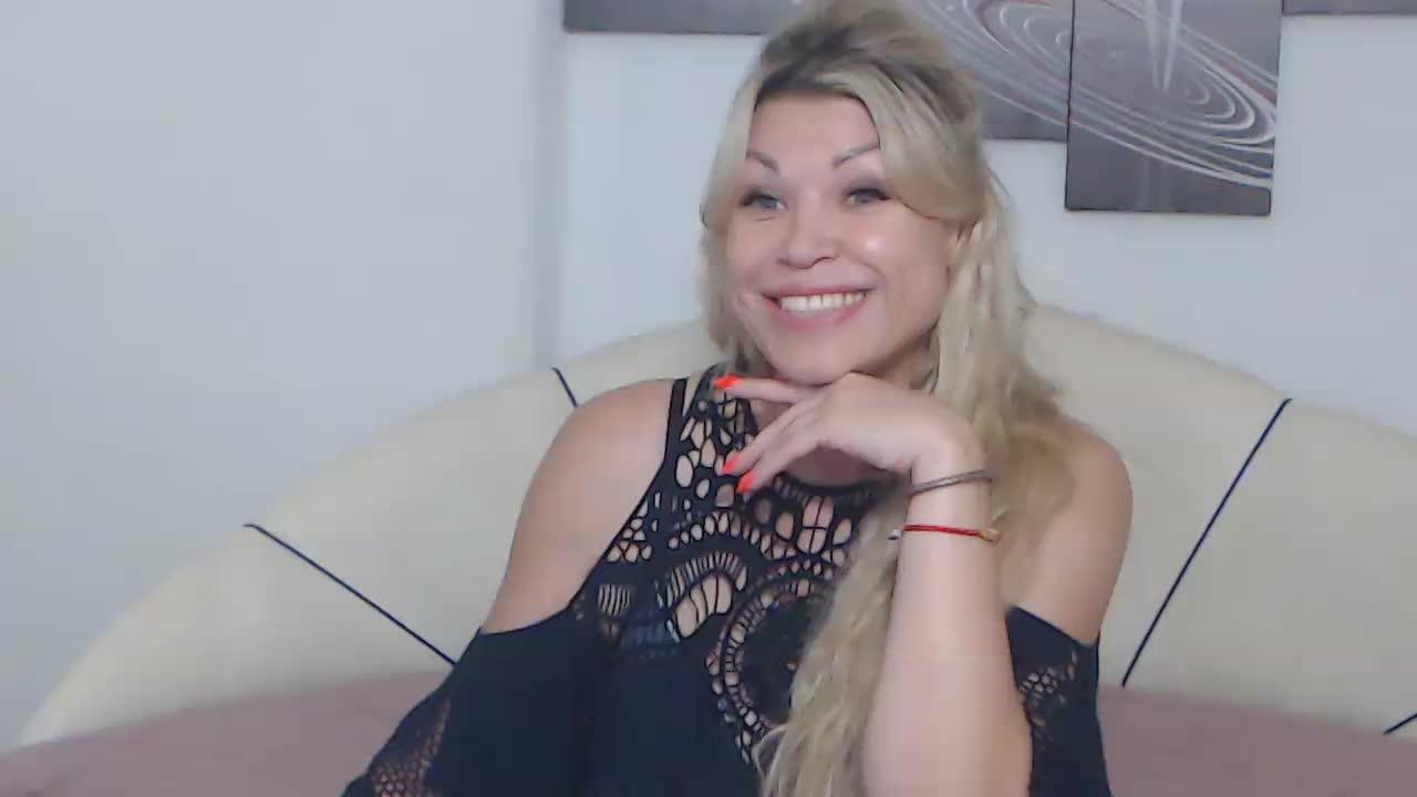 Eloisee Webcam