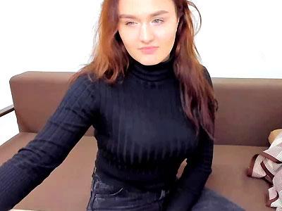 PatriciaPerry Webcam