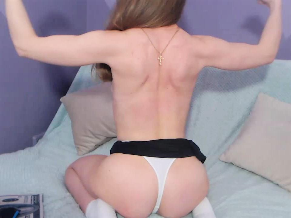 BrandyMills Webcam