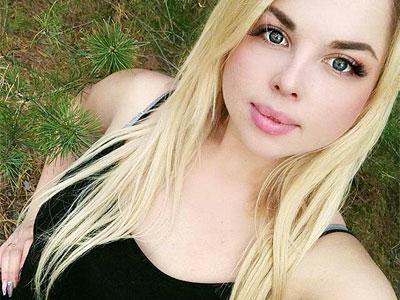 Marilen Webcam