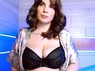 Jesseka Webcam