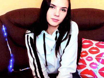 Bahaa Webcam