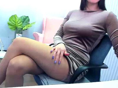 Fierychris Webcam