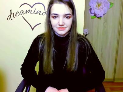Annetti Webcam