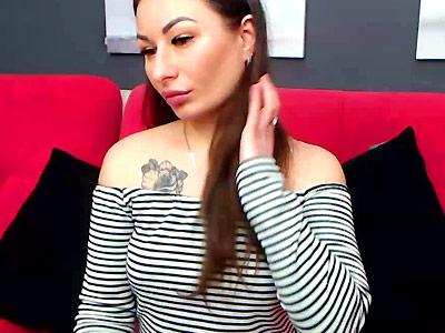 Ryliee Webcam