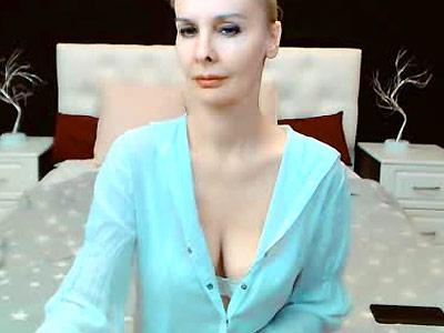 HelgaHotte Webcam