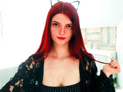 HelenCherry Webcam