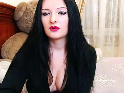 HanaMana Webcam
