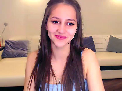 DinaFritz Webcam