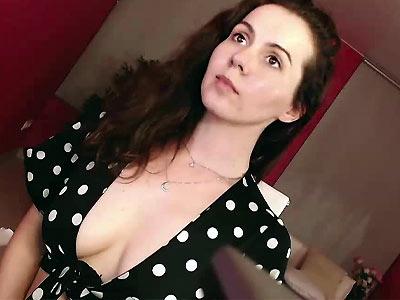 MiraHot Webcam