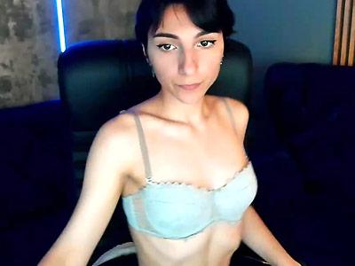 KateWillsi Webcam