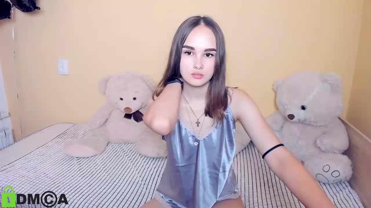Kitsune Webcam