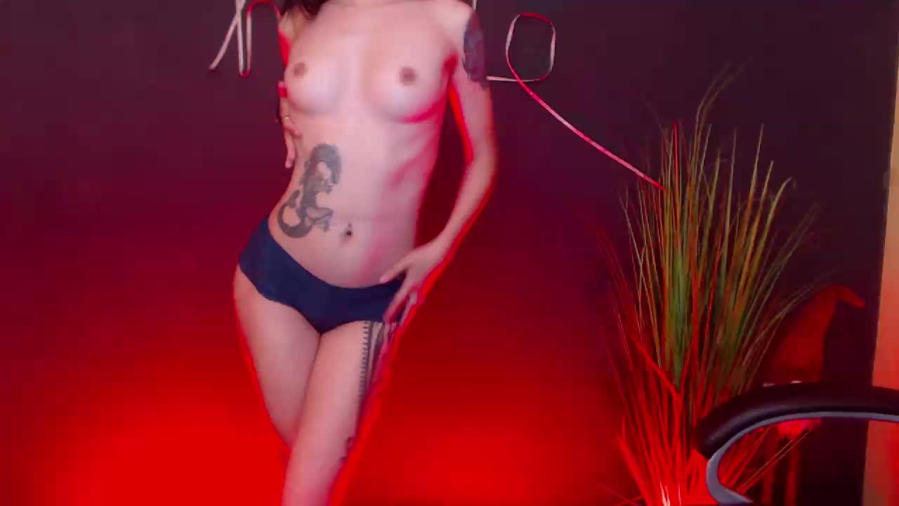 AlisCute Webcam