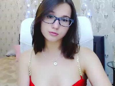 MilaAlwer Webcam