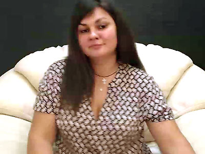 AngieBrook Webcam