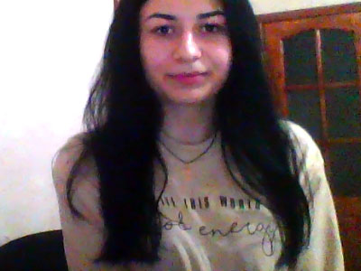 MoniCaa Webcam